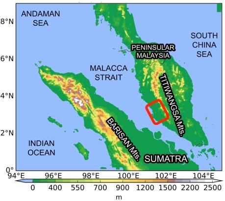 fig1_geography_malaysia