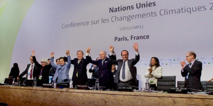 paris-agreement-signing
