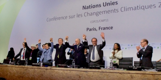 paris-agreement-signing