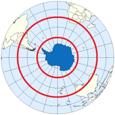 Southern_Hemi_Antarctica