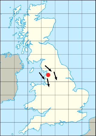 britain-cgrid