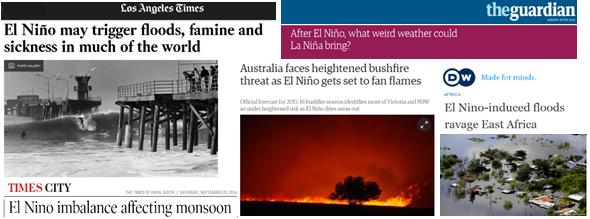 news_headlines_elnino