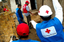 red_cross_photo_peru
