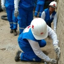 red_cross_photo_peru_2