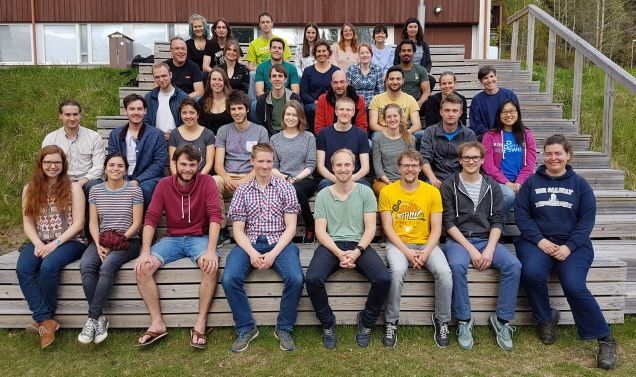 4th_icos_summer_school_group_photo