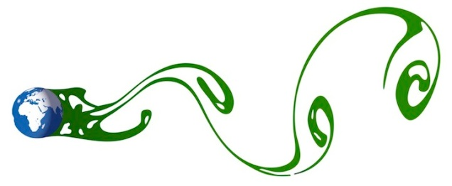 logo-wake-green