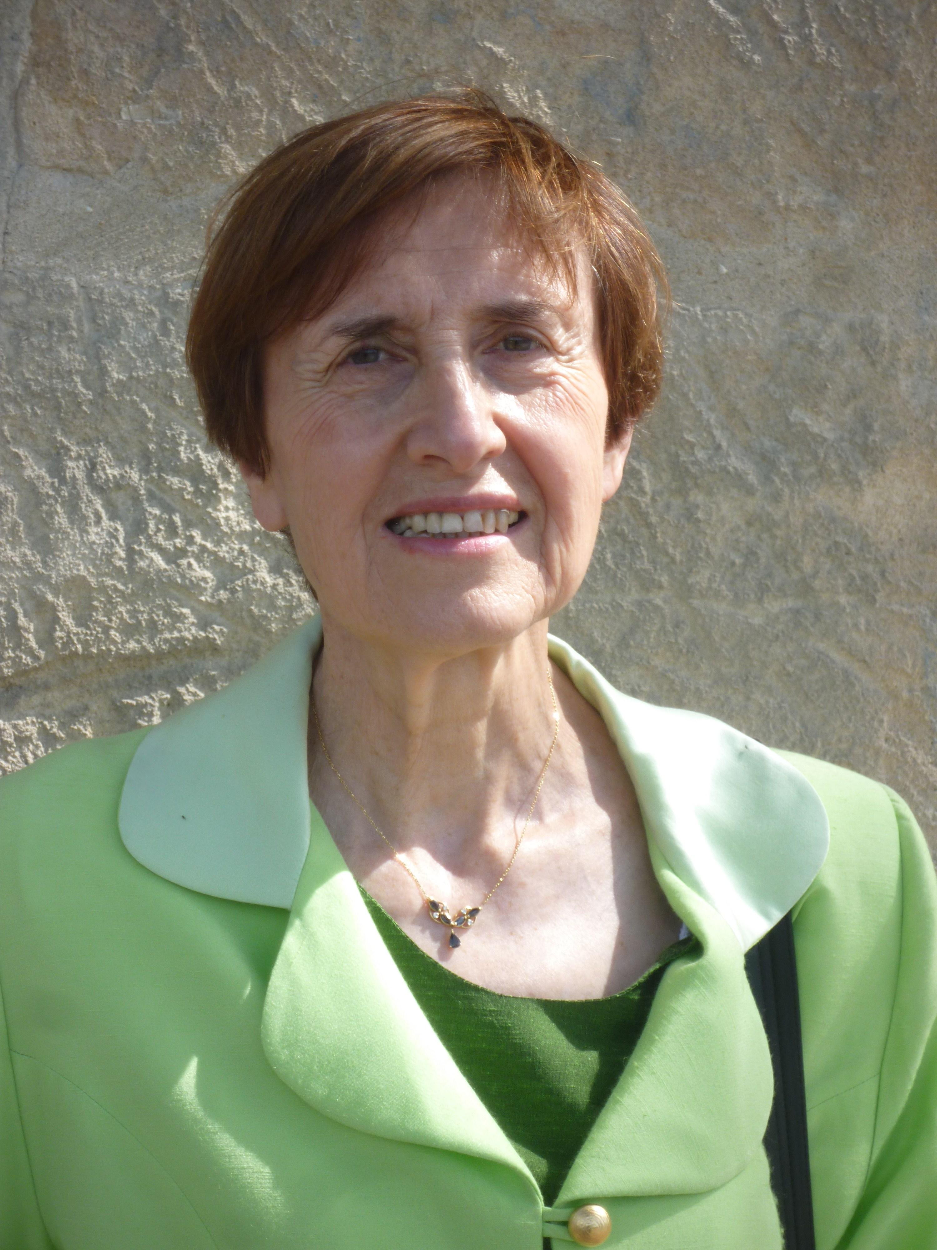 Claudine-Hermann