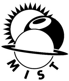 MIST Logo_small_0