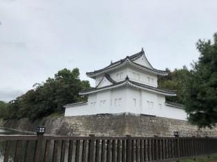 Nijō Castle: A World Heritage Site