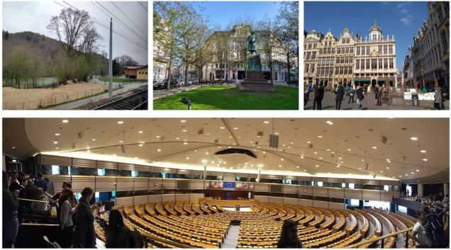 traintoEGU_Brussels