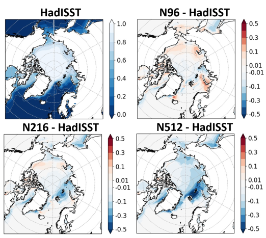 sea_ice_concentration_obs_GC2